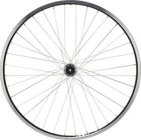 köpa cykel hjul